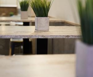 Galería de Carpintería en Vitoria | Carpintería Marsam  Jundiz