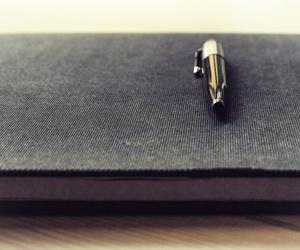 Auditoría LOPD - RGPD