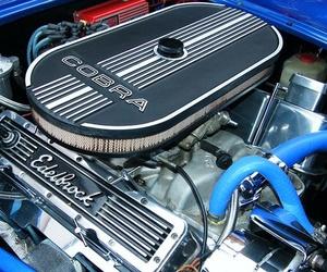 Descubre las ventajas de los motores con turbo