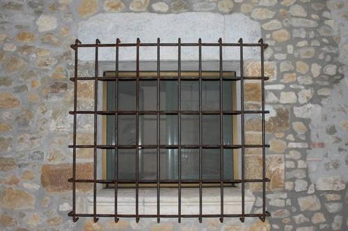 carpintería de aluminio en Girona