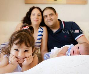 Todos los productos y servicios de Estudios de fotografía: Baby Clik Photo Studio