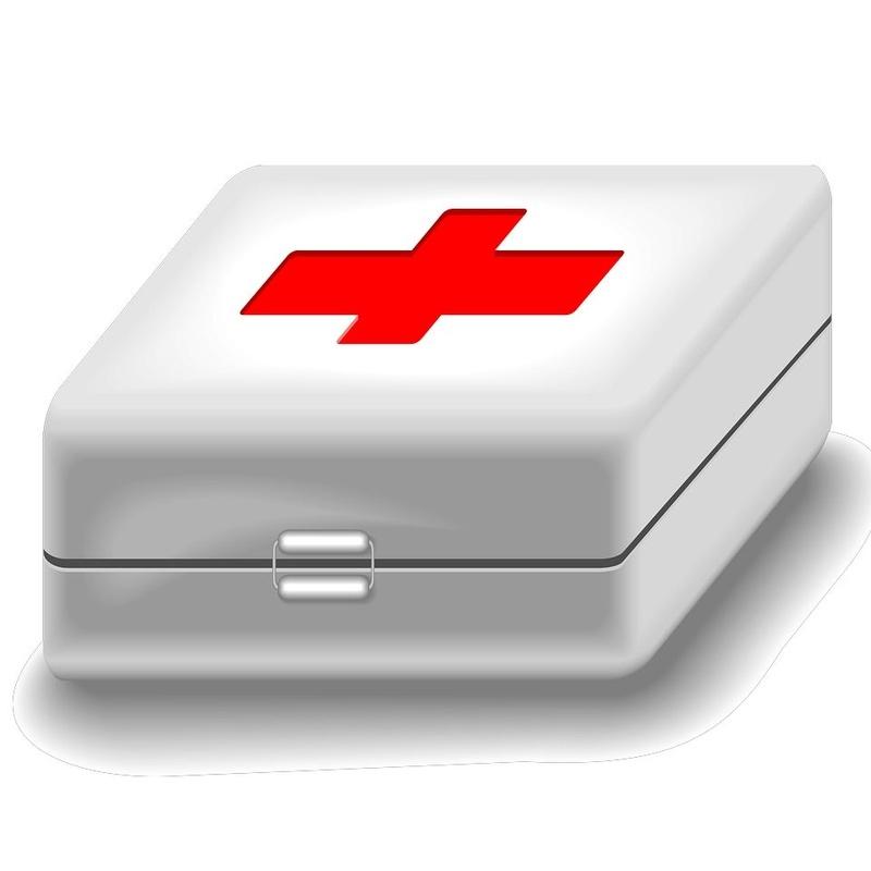 Urgencias veterinarias 24H: Servicios de Megamascotas