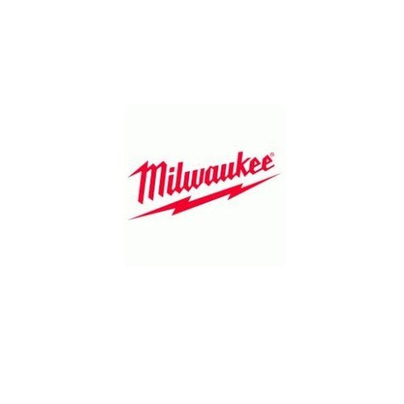 Milwaukee: Productos y Servicios de Suministros Industriales Landaburu S.L.