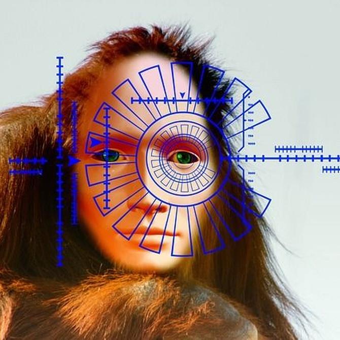 Qué son los controles de visitas biométricos y para qué sirven