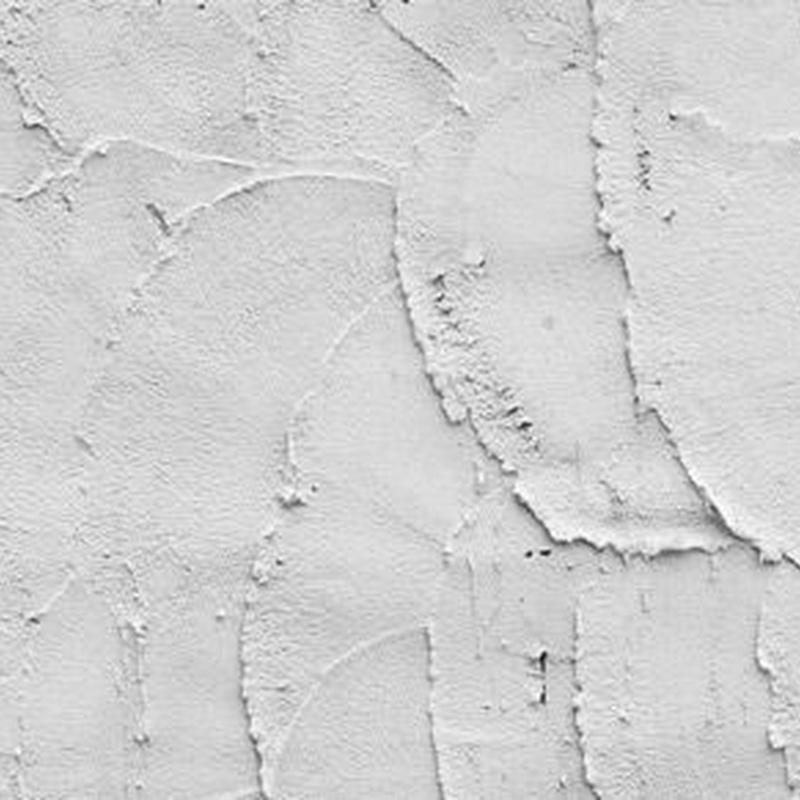 Enyesados: Catálogo de Enguixats i Pladur Girona