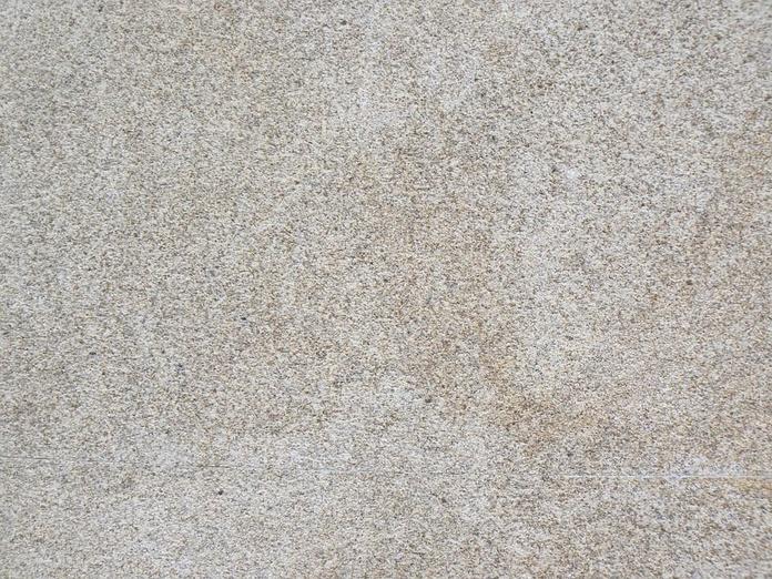Terrazo: marfil