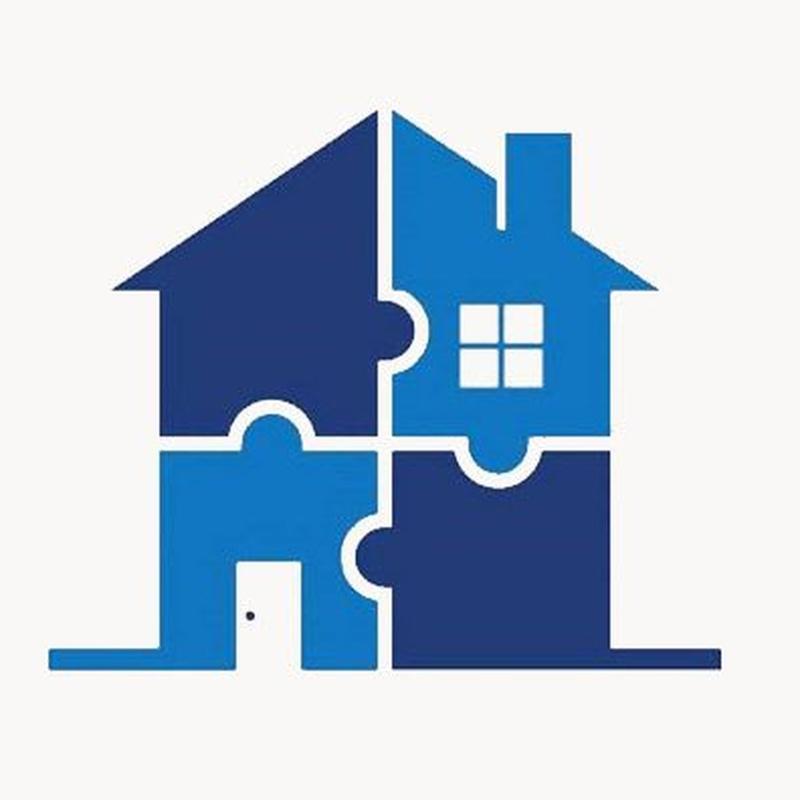 Propiedad vertical y arrendamientos: Servicios de Comunitur