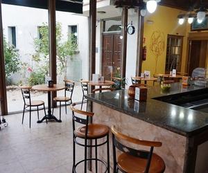 Menú del día en Viana do Bolo, Ourense