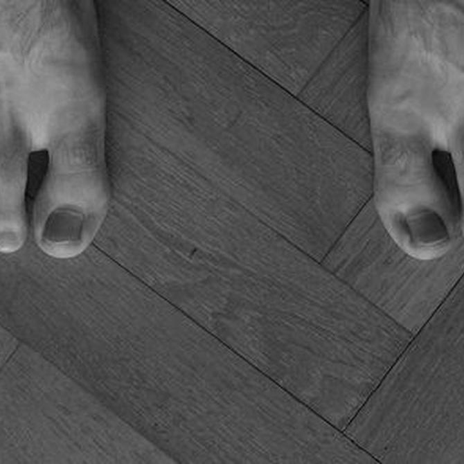 Otras formas de artritis: la gota (I)