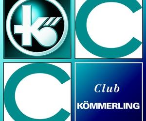 Distribuidor oficial Kömmerling