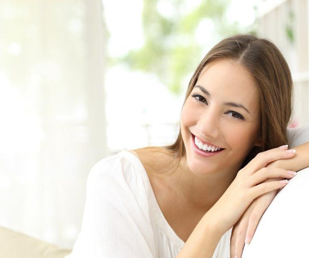 La sonrisa como herramienta social