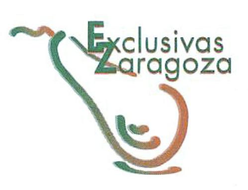 Fotos de Embutidos en Zaragoza | Exclusivas Zaragoza, S.L.