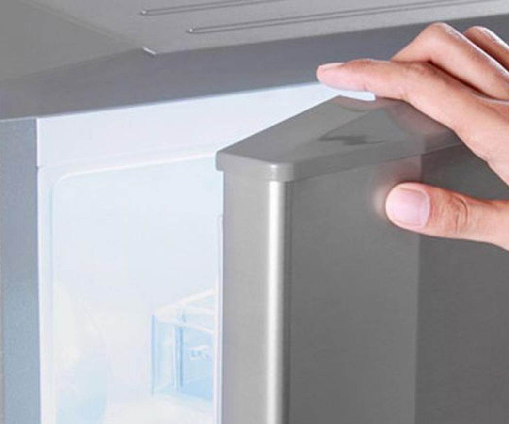 Consejos para ahorrar en el uso del frigorífico