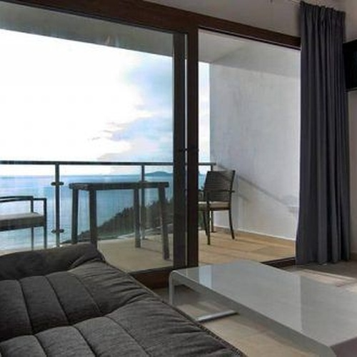 Low cost apartments Baleares