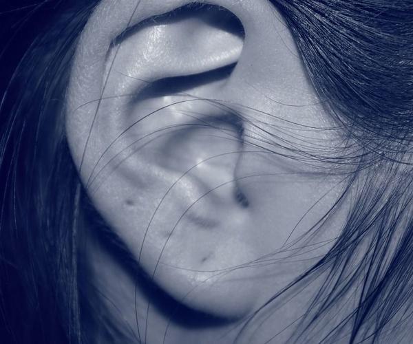 Solución a los problemas de oído en Oviedo