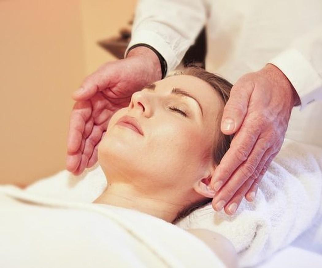 ¿Cada cuánto tiempo se recomienda realizar un masaje?