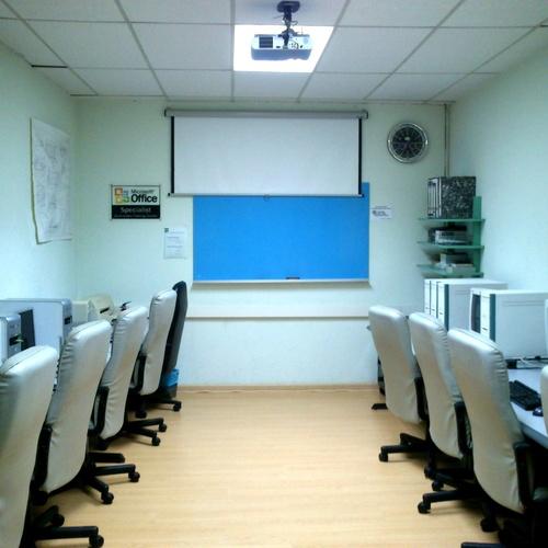 Academias de idiomas en . | Academia ICC