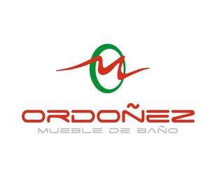 Muebles Ordoñez