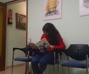 Centros médicos en Hospitalet de Llobregat