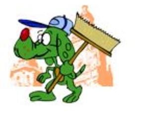 Todos los productos y servicios de Limpieza (empresas): Limpiezas Logro Confort
