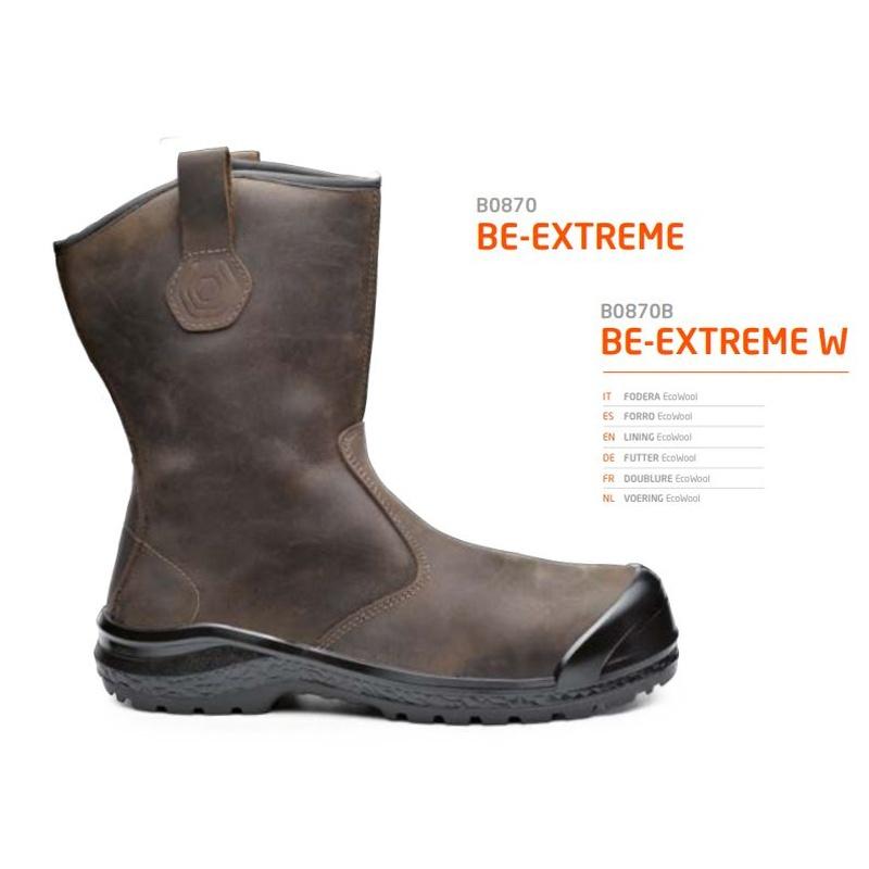 Be-Extreme: Nuestros productos  de ProlaborMadrid