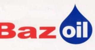 BAZAROIL, S. L.