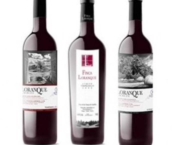 Carta de vinos: Nuestra Carta de Restaurante Manolo 1934