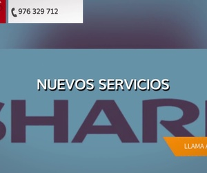 Reparación de portátiles en Zaragoza | Hospital Electrónico