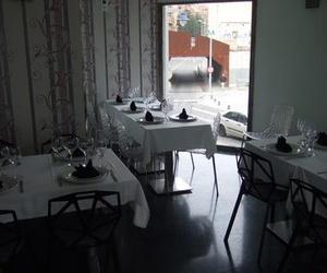 Cocina mediterránea en Tarragona