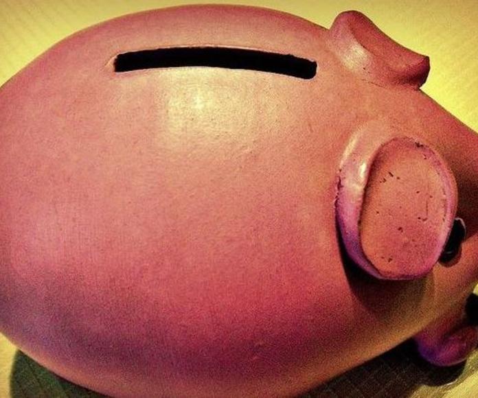 Vida ahorro fijo : Nuestros Productos de De Pablos Correduría De Seguros