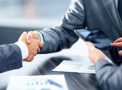 Todos los productos y servicios de Asesoría: Grupo Asesor Fiscal
