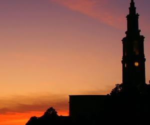 Asesoría en Gijón