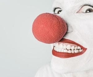 Resuelve todas tus dudas sobre el blanqueamiento dental