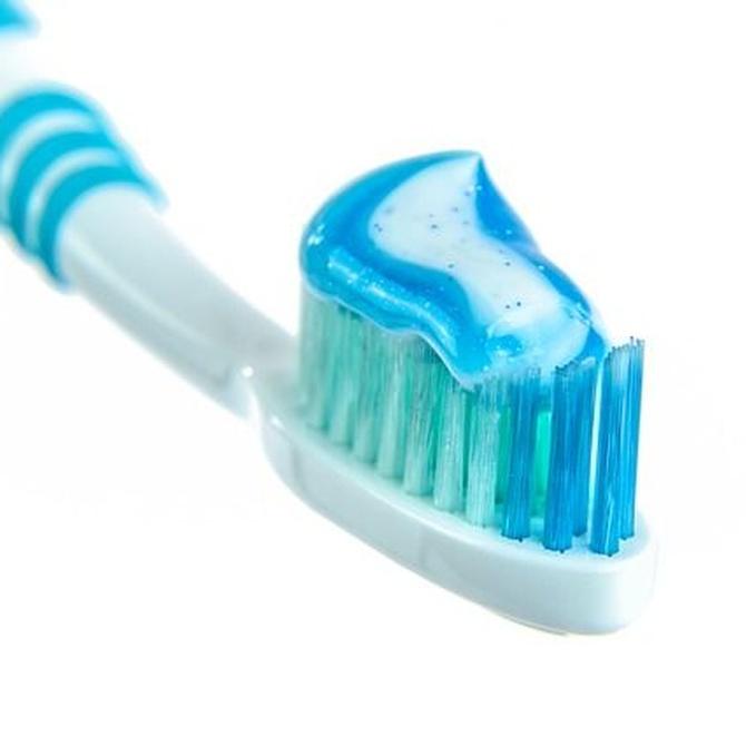 ¿Qué pasta dental debería elegir?