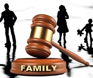 La necesidad de proteger a los niños en los divorcios
