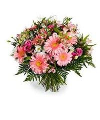 Ramos florales: Catálogo de Garden Rivas Flores y Plantas
