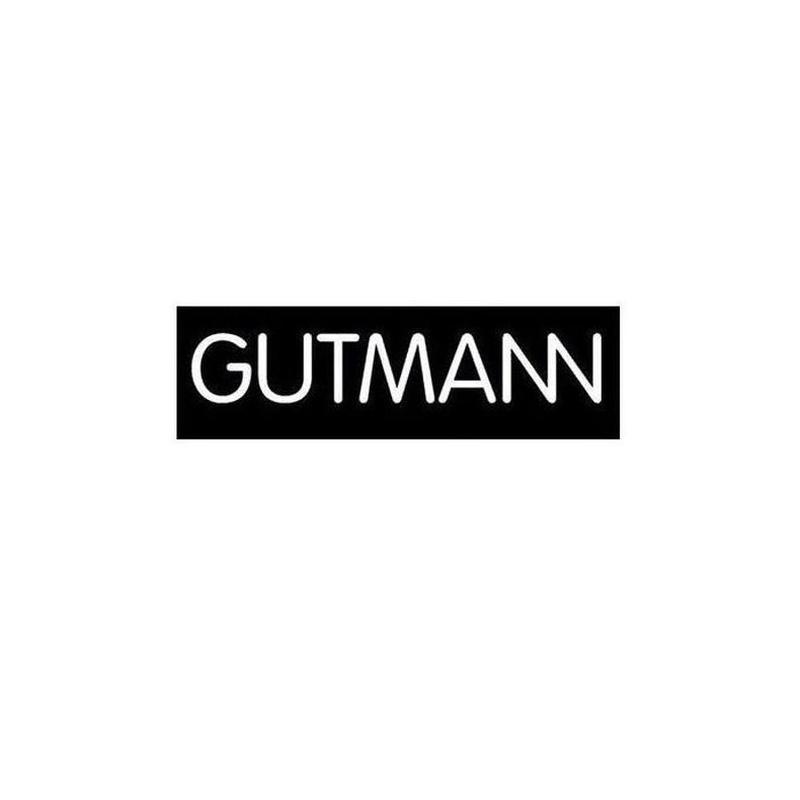 Gutman: Productos y servicios de Premier Estudio de Cocinas
