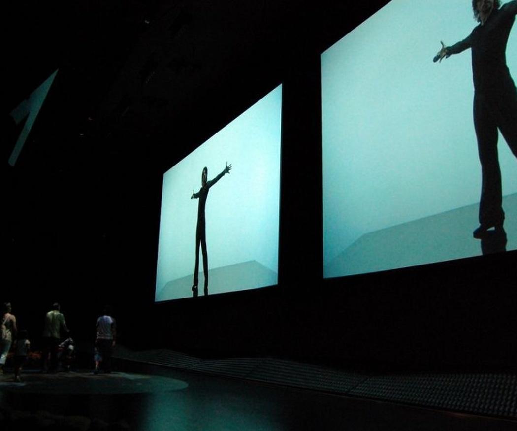 La democratización del material audiovisual