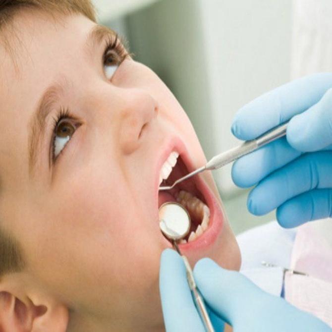 Edades y ortodoncias
