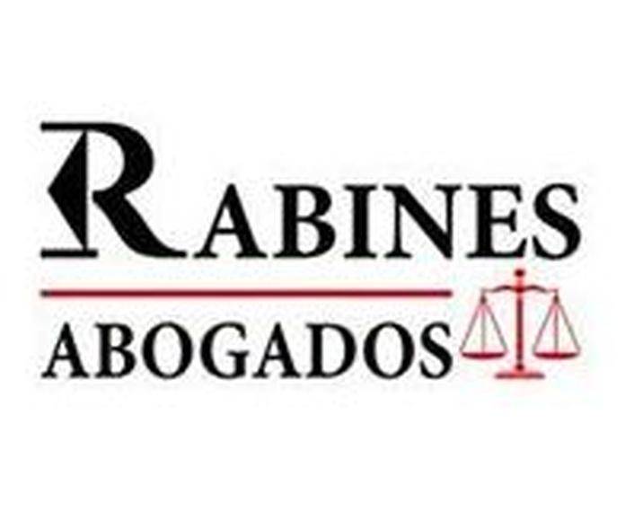 SENTENCIA ESTIMATORIA DE ANULACIÓN DE ALTA POR LA TGSS