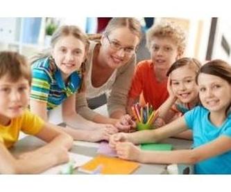 Apoyo escolar : Nuestros servicios de Centro Futura