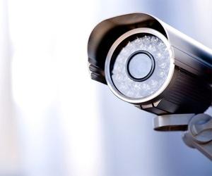 Seguridad privada en Albacete
