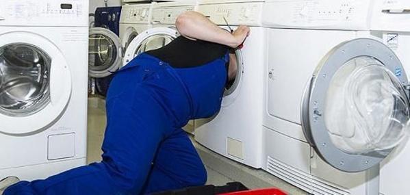 Servicio técnico oficial Samsung en Orihuela para reparar su lavadora