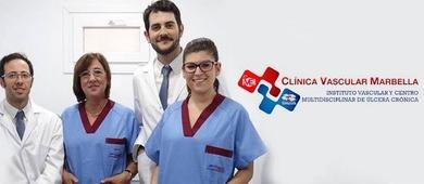 Magnífico video sobre problemas circulatorios