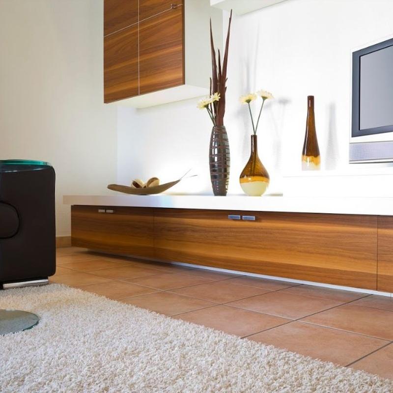 Muebles a medida: Servicios de Alfenadecor