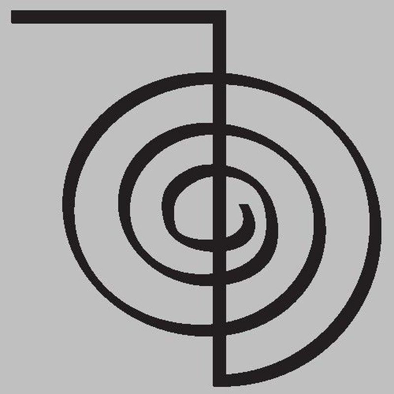 Reiki: Cursos y productos de Racó Esoteric Font de mi Salut