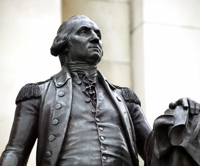 George Washington. Particularidades de la historia de un caso clínico odontológico