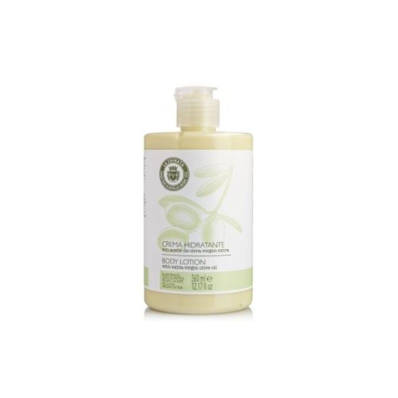 Crema hidratante: Selección de productos de Jamonería Pata Negra