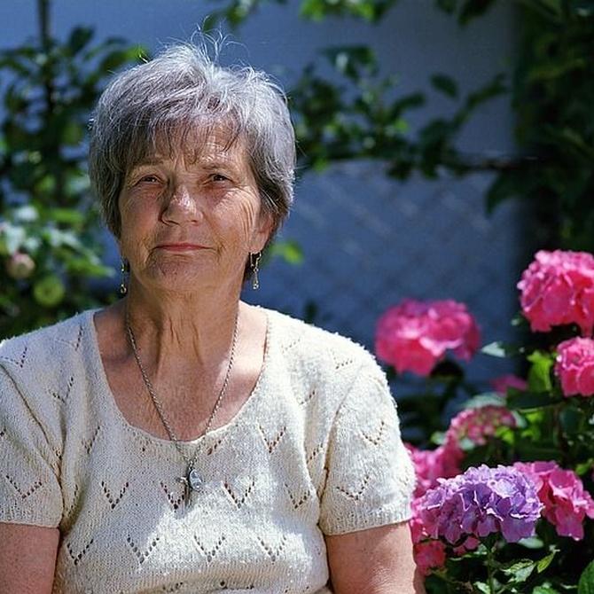Los puntos a tener en cuenta para elegir una residencia de ancianos
