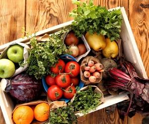 Alimentación biológica en Carabanchel